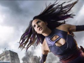 《X战警:天启》:X战警系列的故事线已完全凌乱