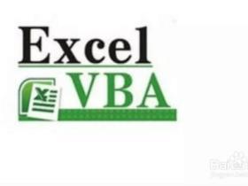 Excel VBA读取网址API 类Json数据并写入单元格的方法