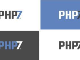 原梓番博客整站升级至PHP7.2,实测提速70%左右