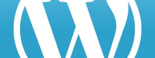 玄学问题之Wordpress 502 Nginx ERROR