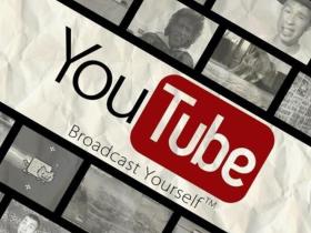 如何开通Youtube收益功能,使你的视频产生收益