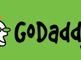 Godaddy域名指向宝塔面板失败的灵异事件