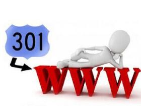 解决Wordpress常见的的几种ERR_TOO_MANY_REDIRECTS错误