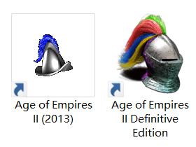 帝国时代II:2019最终版,11月20日在Steam上正式开放下载