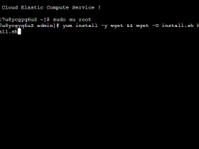 PHPStudy发布Linux版的小皮面板,宝塔面板的挑战者