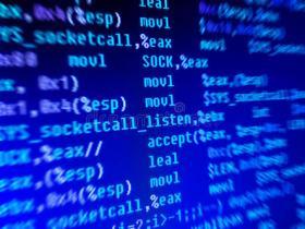 宝塔数据库无法启动的修复语句