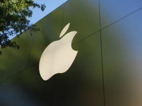 苹果公司我真是服了,续费也要搞得这么反人类