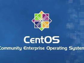 CentOS打包文件夹为tar.gz命令