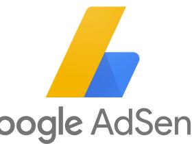 跨过山河大海,终于收到GoogleAdsense的支付