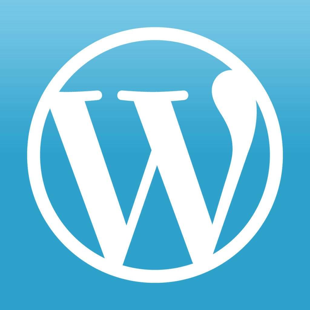 Wordpress建站问题咨询解决