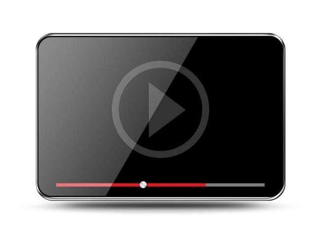 Wordpress直接上传Mp4视频无法播放的问题